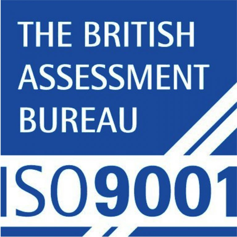 ISO9001 Standard Cleaning Service and Grounds Maintenance Service