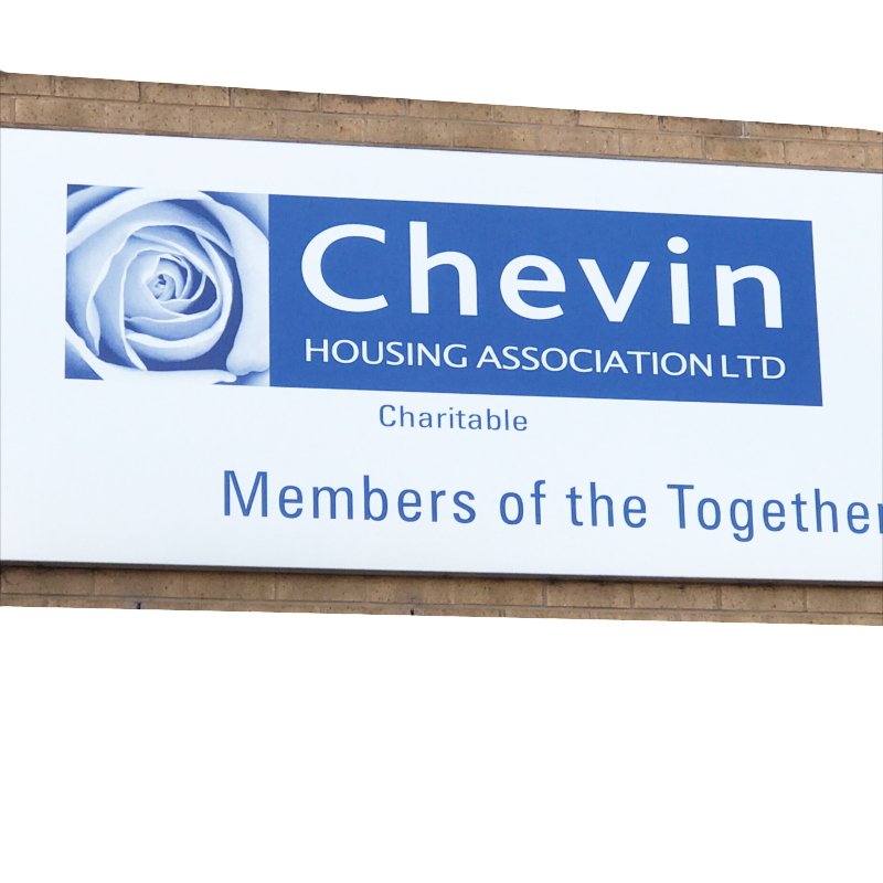 Chevin Housing Association